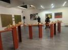 Wystawy, imprezy